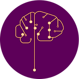 Brain icons 1.png