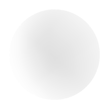 bubble 5.png