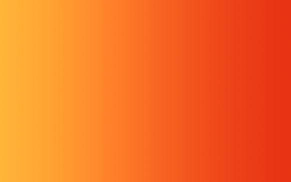 orange fade BG 2.jpg