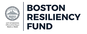 Boston Resiliency Fund.PNG