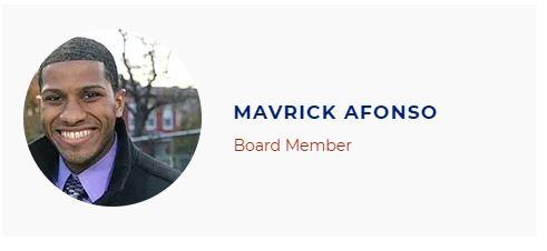 board members1.JPG