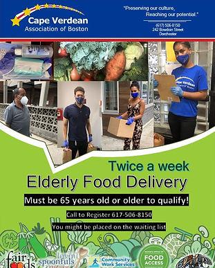Elderly Deliver.JPG