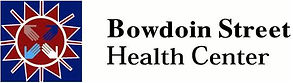 Bowdoin Street Health Center logo.jpg
