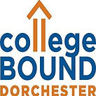 college bound dorchester.jpg