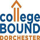 college bound dorchester.jpg