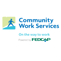 community_work_service-removebg-preview.