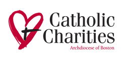 Cathoic charities logo .png
