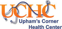 uphams corner health center.jpg