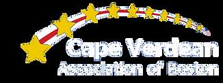 CapeVerdeanAssociationlogo.png