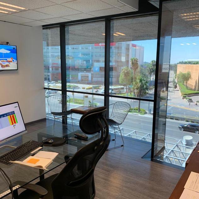 Oficinas (5).jpeg