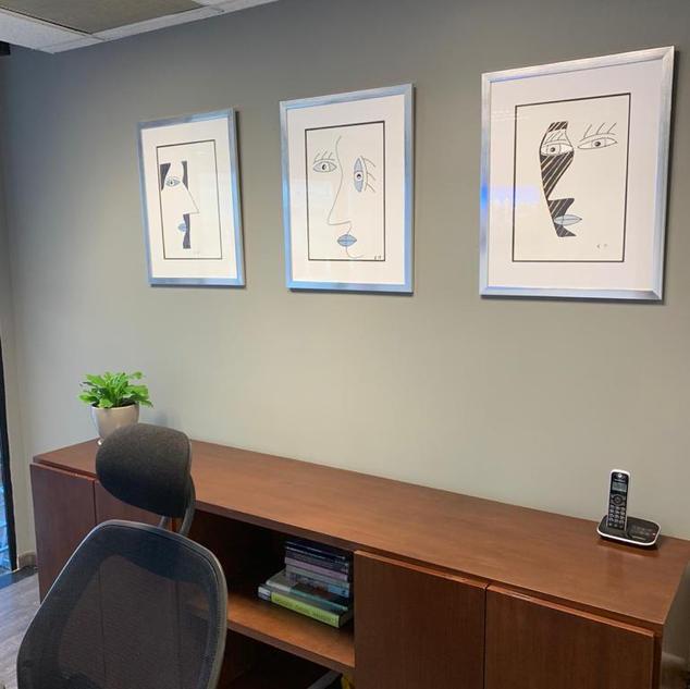 Oficinas (6).jpeg