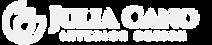 LogotipoJuliaCano 4-5 white.png