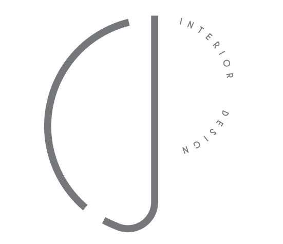 JCP Interior Design