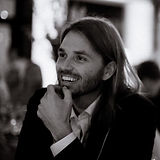 Nick-Ogden-Bio-Picture.jpg