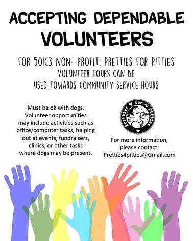 volunteers-e1542649598166.jpg
