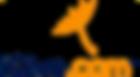logo-igive.png