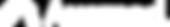 Ausmed_Logo-Horizontal_White_Trademark.p