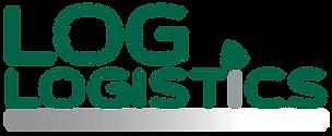 LOG_LOG_LOGISTIC.png