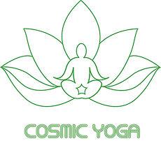 cosmic logo2.jpg