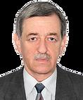 Вишневский Евгений Самуилович.png