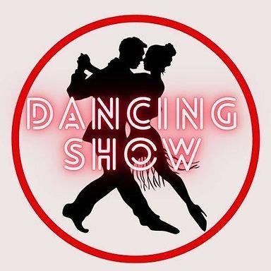 LOGO dancing show.jpg