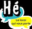 Logo_Hé_2.webp