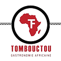 tombouctou.png