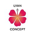 lyan concept.png