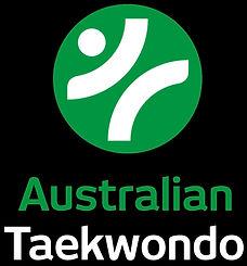 Australian TKD Logo Black.jpg