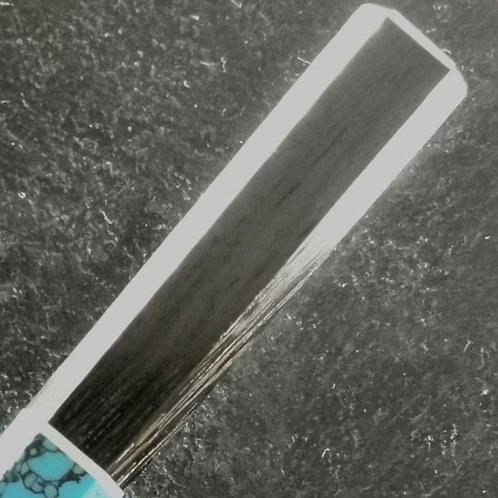 Main handle for Build your own kurosaki Fujin Bunka