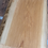Thumbnail: The Master Oak chopping board