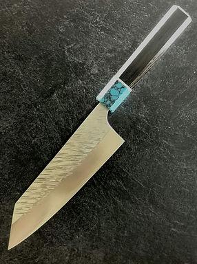 Yu Kurosaki Fujin Bunka SPG2 / Blade only