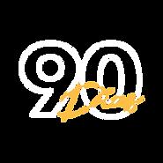 90dias.png