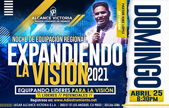 Liderasgo regional2.png