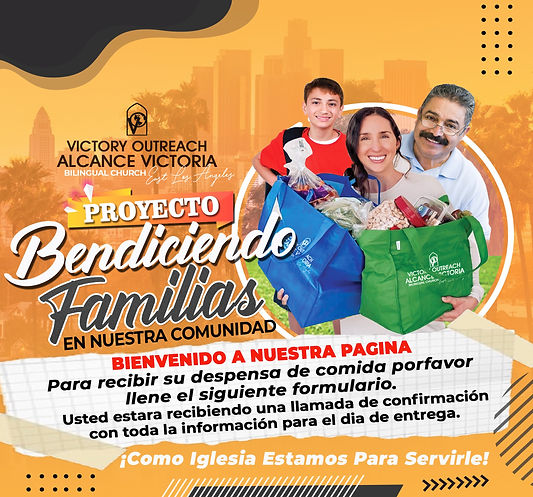 bendciendo familias pagina-1.jpeg