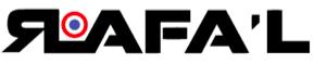 Raphal