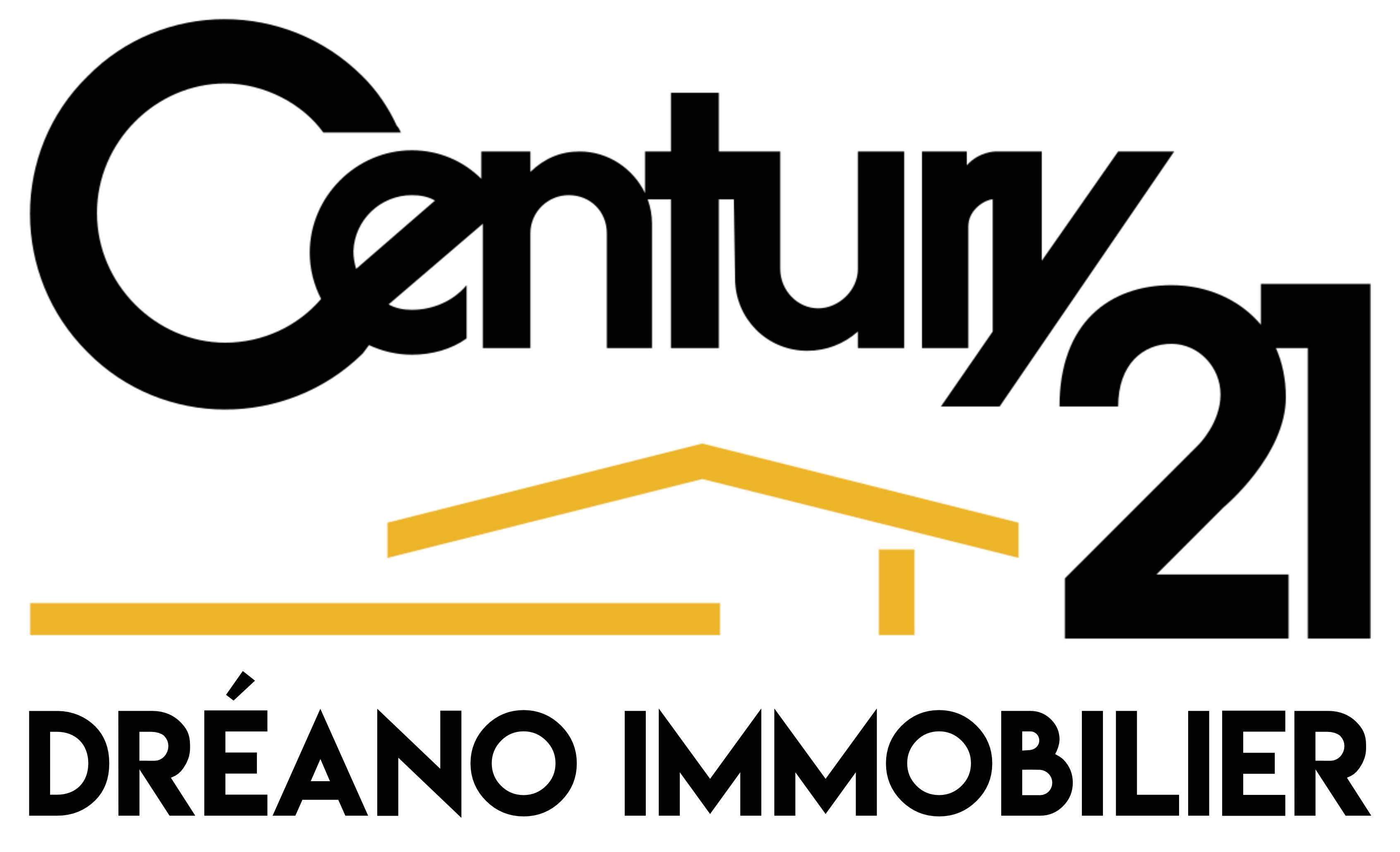 Century 21 - Dréano Immobilier