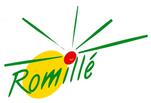 Ville de Romillé