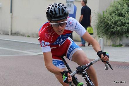 Antoine Chauvin