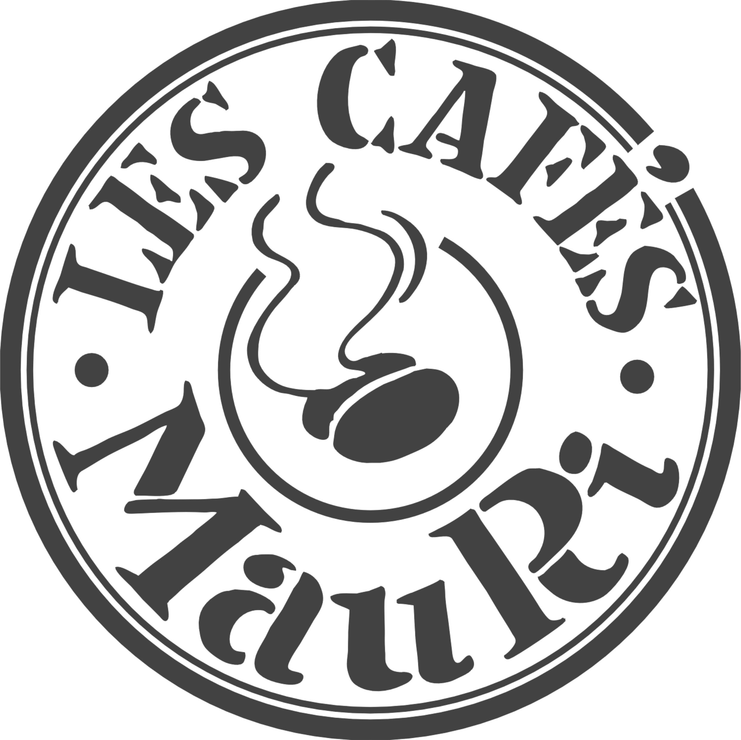 Les Cafés Mauri