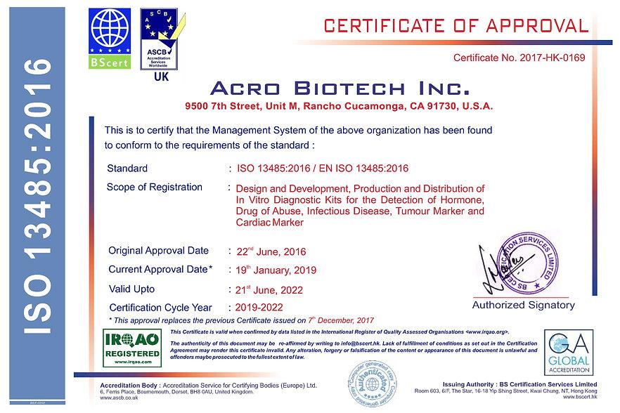 BScert_ISO13485_2016 exp. 19.06.2022.jpg