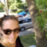 imagejpeg_1.jpg