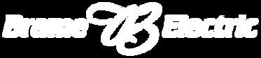 brame electric logo_Wht_Sm.png