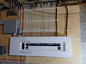 Circuit_Panel1.jpg