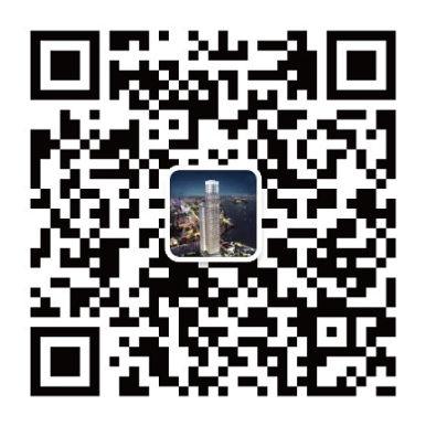 WeChat QrCode-01.jpg