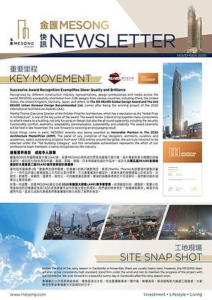 MESONGNewsletter_NOV2020_FA_P1.jpg