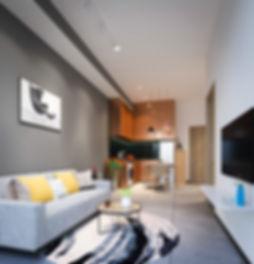 1 Bedroom LIVING ROOM_1_21-11-2019_websi