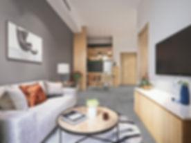one livingroom_R3_s_edited.jpg