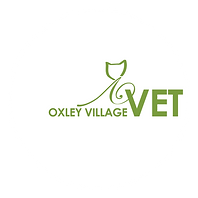 Vet Logo-01-01.png
