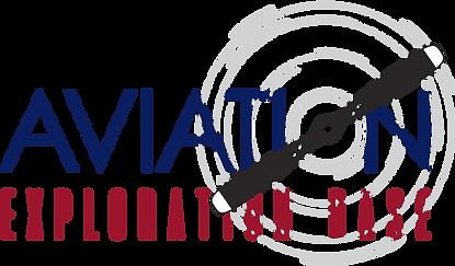 AEB-Logo 2016.png